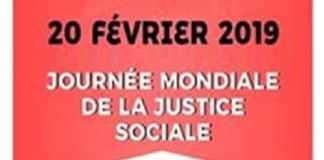 Journée-mondiale-justice-sociale-Burkina