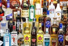 consommation-boisson-frelattée-danger-burkina