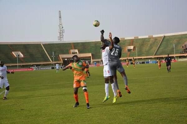 5ème-journée-coupe-CAF-SALITAS-presque-éliminé