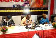 LE-PRESIDIUM-A-LA-CONFERENCE-PRESENTATION-NOMINES-KUNDE