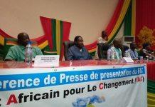 Politique- le- FAC- soutiendra- la- candidature –du- président- du –Faso- pour- les- élections -2020- Ousseni -Nacanabo –dit- Yoro