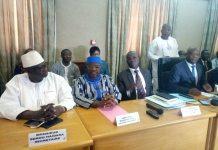 CCI-BF-Burkina-bilan-2018-satisfaisant