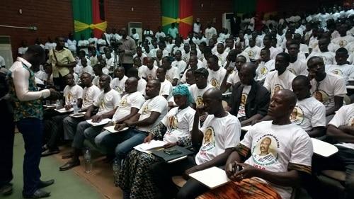 Zida-yacouba-Isaac-candidat-élection-2020