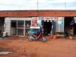 une-boutique-de-vente-de-jus