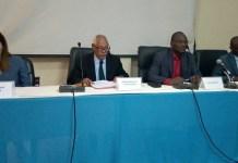 les-pays-du-G5-Sahel-et-du-Sénégal-œuvrent-à-sa-préservation