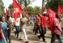 Tous-les-moyens-seront-mis-en-œuvre-pour-faire-appliquer-les-accords-que-le-gouvernement a-signés» -Ibrahim-Traoré-de-la-CNSE
