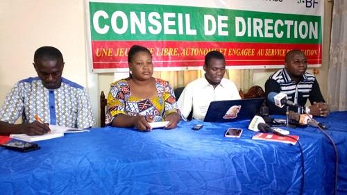 le-CNJ-satisfait-des-engagements-du-ministère