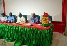 JNP-2019-le-ministre-de-l-agriculture-déroule-le-programme-des-activités