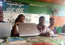 Journée-mondiale-du-livre-ICCV-apporte-sa-contribution