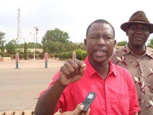 Circulation-des-véhicules-poids-lourds-dans-la-ville-de-Ouagadougou