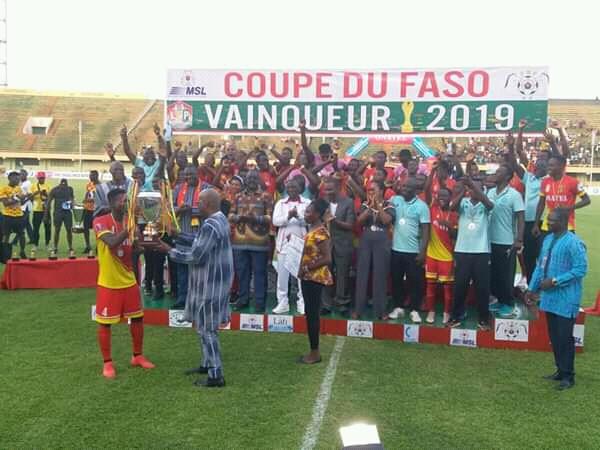 Coupe-du-faso-rahimo-FC-realise-son-doublé-de-la-saison