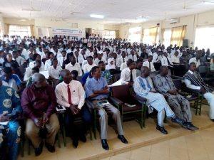 Centenaire-de-la-Haute-Volta-Gaoua-a-abrité-la-conférence-régionale