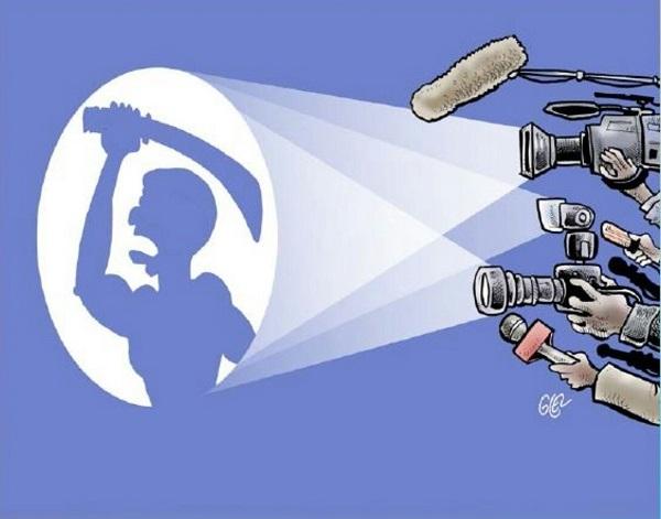 Traitement-de-l-information-en-temps-de-crise-Quand-une-épée-de-Damoclès-plane-au-dessus-du-journaliste