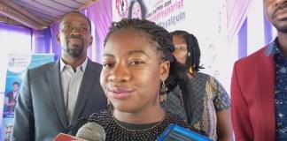 Entreprenariat-Femme- Inspire- met- les- petits- plats- dans –les- grands