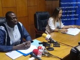 Le-HCR-lance-un-appel-à-la-solidarité-avec-les-personnes-déracinées