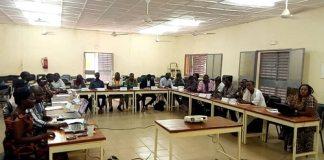 Léo-MWANGAZA -ACTION -veut –mettre- fin -à – l-excision- et- au- mariage- des -enfants