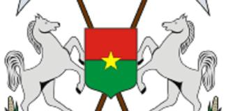 ARMOIRIES-DU-BURKINA-FASO