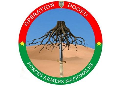 armmée-Burkina-opération-Duufo