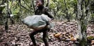 12 juin- 2019-célébration –de- la- journée –mondiale- de- lutte- contre -le -travail -des -enfants