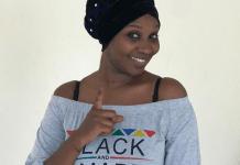 Astuce-de-mode-le-foulard-une-identité-ou-un-accessoire-de-mode