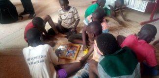 Journée-mondiale-del'enfant-Africain-ICCV-promeut-le langage-et-la-lecture-au-profit-des-enfants
