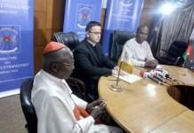 Coopération-le-Burkina-Faso-entend-consolider-ses-relations-avec-le-Vatican