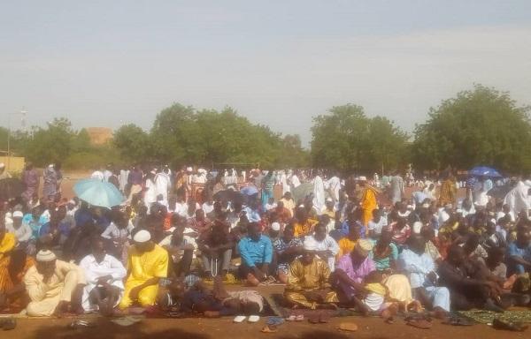 Célébration-de-l-Aïd-les-musulmans-invités-à-cultiver-le-reflexe-de-la-tolérance