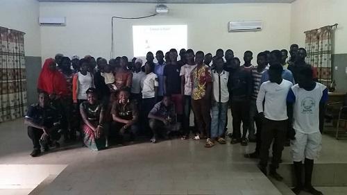 Burkina-Houndé-journée-mondial-tabac