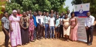 des-jeunes-leaders-à-l-école-de-la-gestion-des-projets