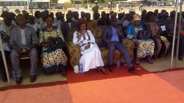 Journée-internationale-de-la-veuve-la-Fondation-Lucie-KABORE-fête-l-évènement-à-Pô