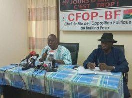 Terrorisme au Burkina-l'ethnicisme-et-le-communautarisme-au-coeur-des-conflits