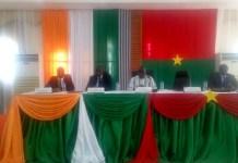 les-experts-du-8eme-TAC-se-réunissent-à-Ouagadougou