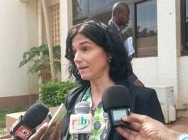 le-ministre-de-la-Justice-peu-satisfait-des-résultats-du-1er-semestre
