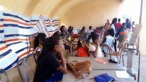Première-édition-du-Camp-Vacances-Gwadima-l-éducation-à-travers-les-loisirs