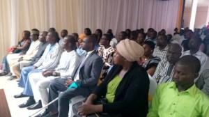 Innovation-le-ministère-de-l-économie-numérique-lance-le-projet-d-appui-aux-start-up