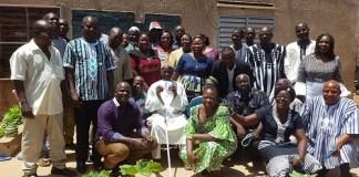 l-école Centre-Filles-reçoit-la-visite-de-ses-anciens-pensionnaires