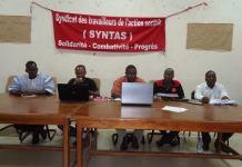 IIèmejournée-syndicale-le-SYNTAS-appelle-au-renforcement-des-rangs