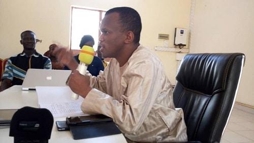 Dori-maire-bilan-développement