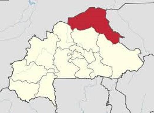 attaque-détachement- militaire- koutougou-burkina-solidarité