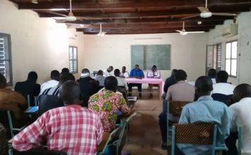 Burkina-léo-terre-des-hommes-digitalisation-santé
