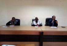 Promotion-de-la-bonne-gouvernance-les-acteurs-échangent-sur-le-2eme-plan-d'action-national-Gaoua