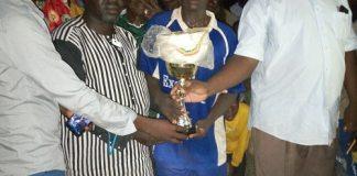 Burkina-nouna-maracana-espoir