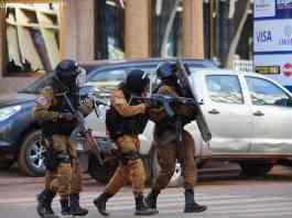 Burkina-terrorisme-jéremie-yisso-bationa