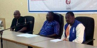 Promotion-du-vivre-ensemble-l'ONG-A2N-joue-sa-partition