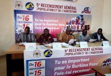 sensibilisation sur le 5ème RGPG : Les acteurs -du-sud-ouest- outillés