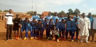 Coupe-de-l-Avenir-Ousmane-TAPSOBA-AZA-FC-s-adjuge-le-trophée