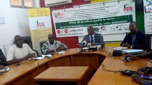 Ministère-du-commerce-les-journées-nationales-de-la-qualité-2019-auront-lieu-du-15-au-18-octobre-à-Bobo-Dioulasso
