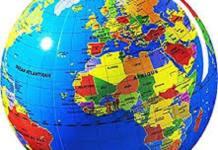 Actualité-d-monde-en-bref-du-10-octobre