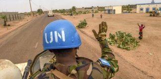 Burkina-Terrorisme-opération-maintien-paix