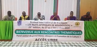 Rencontres-thématiques-des-NAK-2019